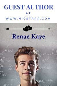 renee-kaye-guest-author-pinterest