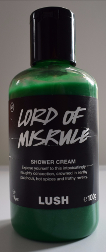 lord-of-misrule-shower-gel.jpg