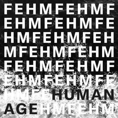 Image result for 'HUMAN AGE / LAST BREATH'