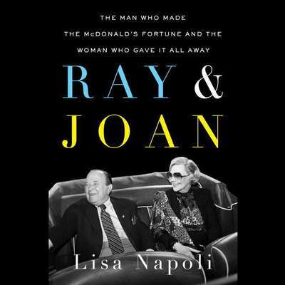 ray-and-joan