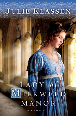 lady-of-milkweed-manor