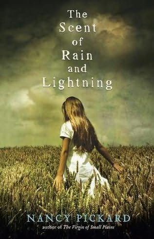 the-scent-of-rain-and-lightning