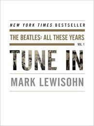 Image result for lewisohn tune in