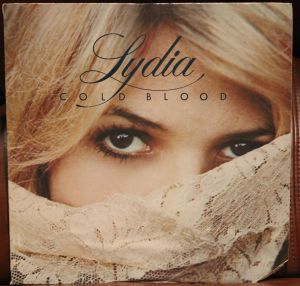 Coldblood-Lydia