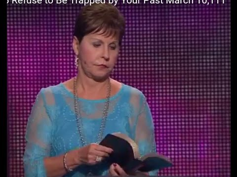 Joyce-Meyer-Refuse-to-Be-Trapped-by-Your-Past-2016.jpg