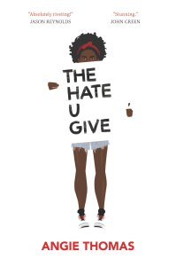 the-hate-u-give-angie-thomas