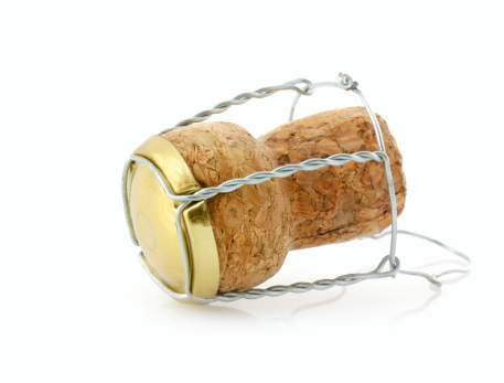 the-magical-champagne-cork