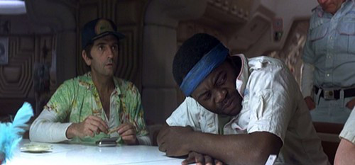 1343319415-alien_harry-dean-stanton-yaphet-kotto-mid