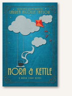 Nora_and_Kettle