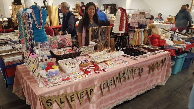 craft show display.jpg