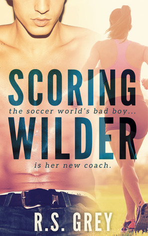 Image result for Scoring wilder book cover