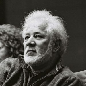 things-to-do-in-maui-maui-events-author-michael-ondaatje-in-the-green-room-at-the-maui-arts-and-cultural-center-photo-courtesy-of-michael-ondaatje-facebook-e1466155202970