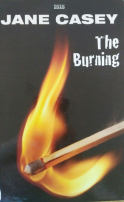 the Burning_1