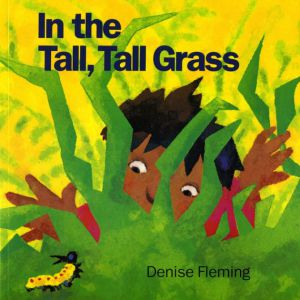 In The Tall, Tall Grass :: Children's Book Review mscroninblog.wordpress.com