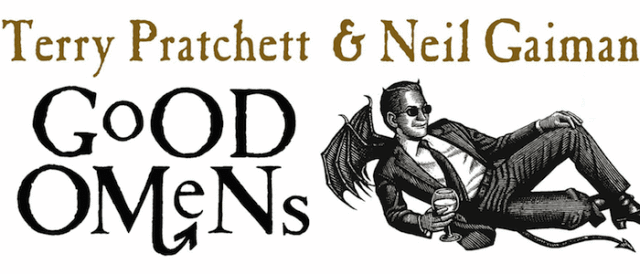 good-omens-miniseries-700x300