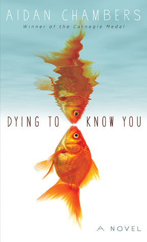 Dying to Know You (2012)