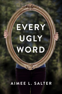 Every Ugly Word (2014)