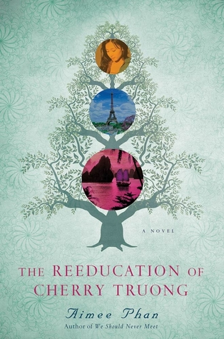 The Reeducation of Cherry Truong: A Novel (2012)