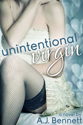 Unintentional Virgin (2013)