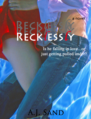 Recklessly (2000)