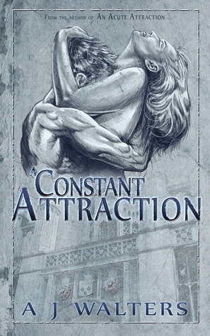 A Constant Attraction (2000)