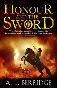 Honour And The Sword (2010)