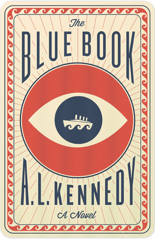 Blue Book, The (2011)