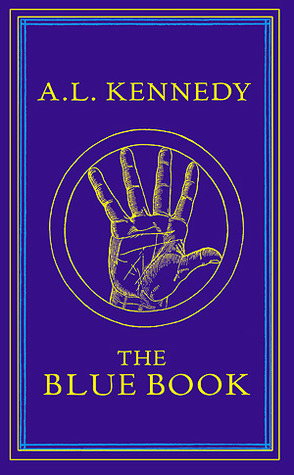 The Blue Book (2011)