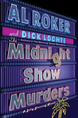The Midnight Show Murders (2010)
