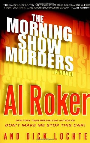 The Morning Show Murders (2009)