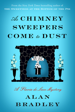 As Chimney Sweepers Come to Dust (2000)