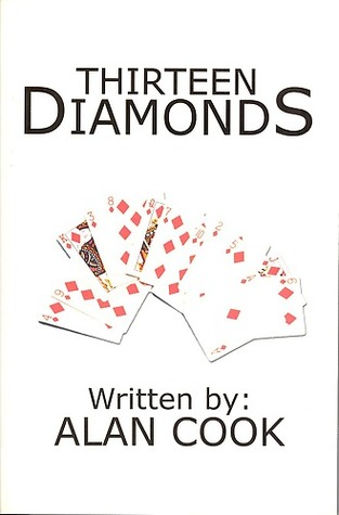 Thirteen Diamonds (2000)