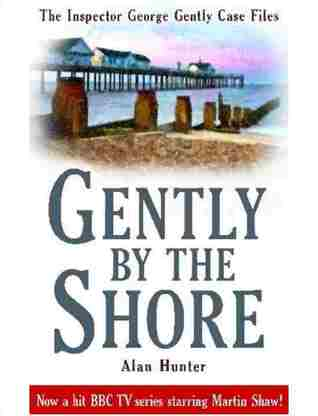 Gently By the Shore (1956)