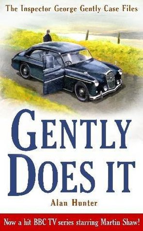 Gently Does It (1955)
