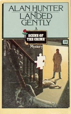 Landed Gently (1982)