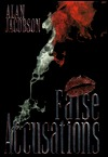 False Accusations (1999)