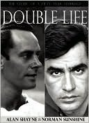 Double Life: A Love Story from Broadway to Hollywood (2011)