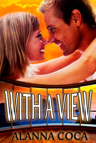 With a View (2012)