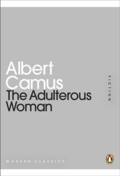 The Adulterous Woman (2000)