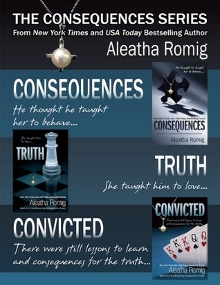 The Consequences Series