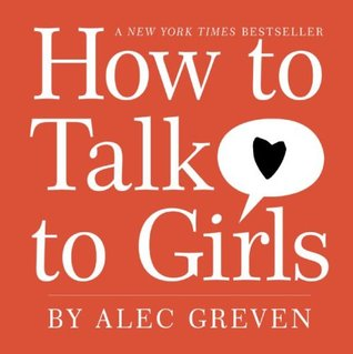 How to Talk to Girls (2008)