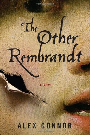 The Other Rembrandt (2011)