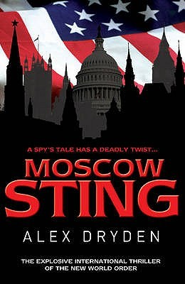 Moscow Sting (2009)