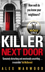 The Killer Next Door (2014)