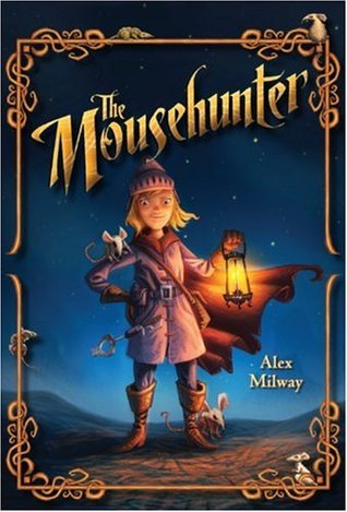 The Mousehunter (2007)