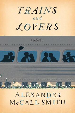 Trains and Lovers (2013)