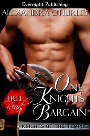 One Knight's Bargain (2013)