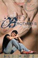 His Brother's Keeper (2010)