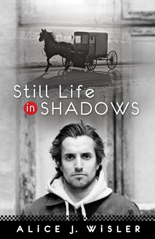 Still Life in Shadows (2012)