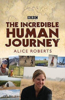 The Incredible Human Journey (2009)